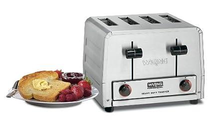 Waring-WCT800-Toaster