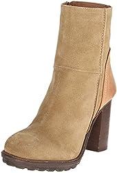 Rebels Women's Kamala Boot