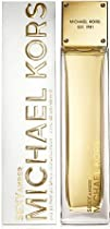 Michael Kors Sexy Amber Eau De Parfum…