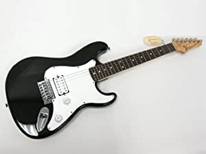 kona electric guitar pack package includes 36 electric guitar amp cable. Black Bedroom Furniture Sets. Home Design Ideas
