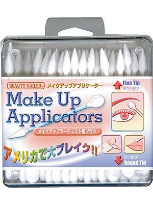 ビューティネイラー・メイクアップアプリケーター MUー1