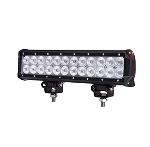 generisches-305cm96w-scheinwerfer-cree-led-light-bar-offroad-fahren-lampe-4wd-atv-suv-offroad-trakto