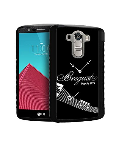 creative-hard-back-for-lg-g4-breguet-brand-casi-precedenti-breguet-lg-g4-back-case-cover-best-festiv