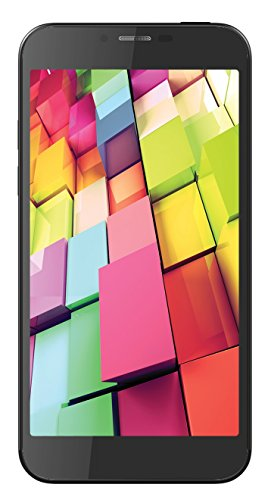 Intex-Aqua-4G-Plus-Black