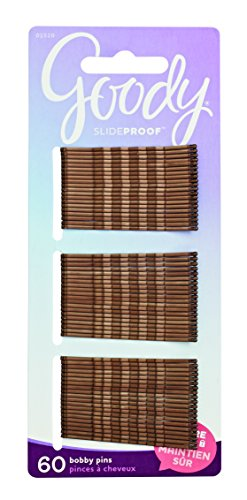 goody-styling-essentials-bobby-pins-brown-2-inches-60-count-by-goody