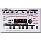 Roland MC-303  Dance系 Sequencer machine groove box シーケンサー ローランド