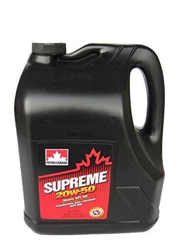 petro-canada-supreme-20w-50-4
