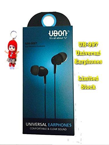 UBON UH-997 Universal Headset