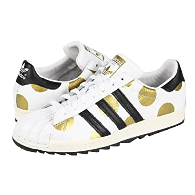 Amazon.com: adidas Originals Superstar 80's: Shoes