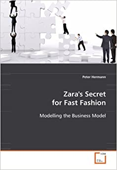 zara s business model This report will serve as an instrument to learn more about zara's strategic business plan, and what they do within the industry that makes them so successful, to do so we will first start by learning more of the companies overview, and the approach they use within the industry second we will.