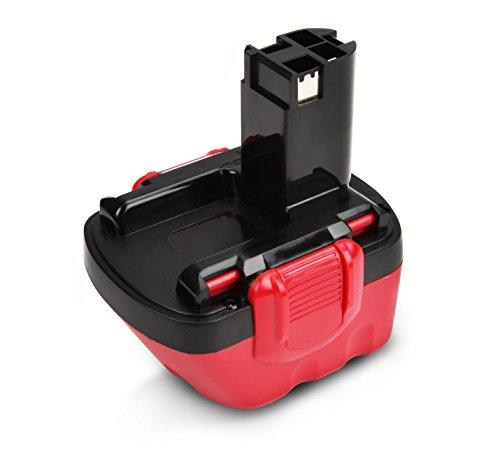 12V-3000mAh-Batteria-Con-Capacit-Elevata-Per-Bosch-GSR12VE-1-PSB12VE-2-PSR12VE-2-GBH12VRE-GSB12VE-2-GSR12V-GSR12VE-2-PSR12-Compatibile-Con-2607335555-2607335675-2607335676-2607335683-2607335684-260733