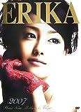 ERIKA2007 沢尻エリカ写真集 DVD付