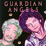 echange, troc Miroslav Vitous - Gardian Angel