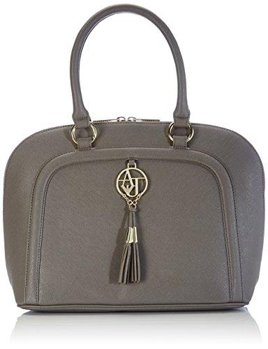 Armani Jeans 0521Y A3 2T bag grey
