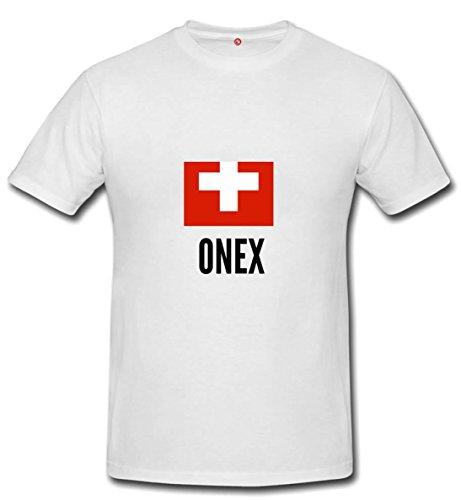 t-shirt-onex-city-white