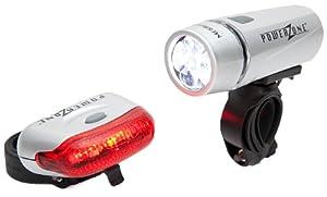 Ensemble éclairage puissant, LED Sport DirectTM