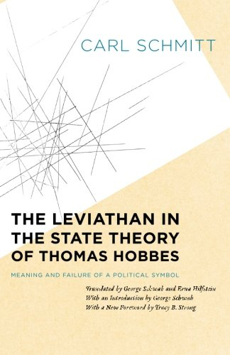 behemoth and leviathan essay Bible commentaries expository notes of dr thomas constable  behemoth and leviathan  theological and literary essays in honor of samuel terrien, p231] .