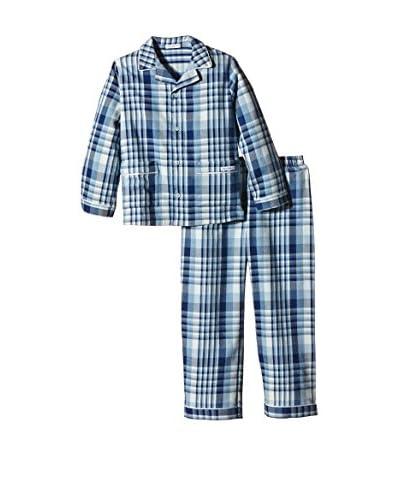 Dolce & Gabbana Pijama