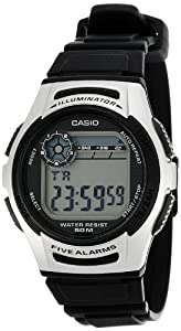 W 752d 04 00 40 Unisex As On Casio 08082019 Watch Price 1aves iTPOuZkX