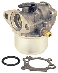 Briggs & Stratton 498170 Carburetor