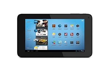 MID7040 TABLET ANDROID 4.0 7