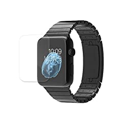 Gadgets Protector Ultimate Screen & Body For Apple Watch 42mm