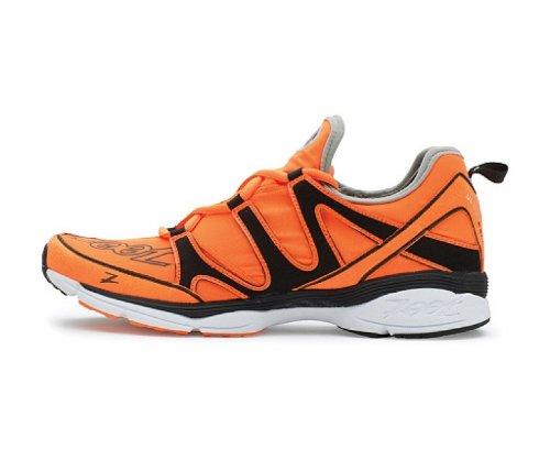 ZOOT Ultra Kalani 3.0 Men's Running Shoe