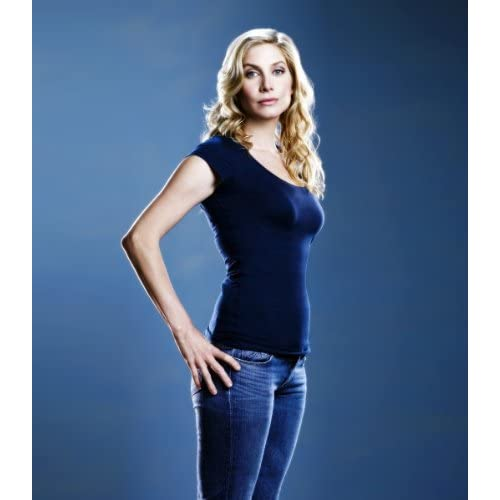 Amazon.com : Elizabeth Mitchell HD 11x17 Photo Poster Sexy Actress #02