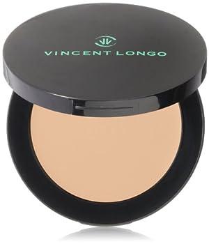 VINCENT LONGO Crème Concealer, Medium