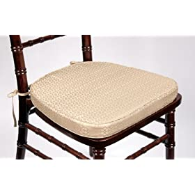 home kitchen u003e home d cor u003e slipcovers u003e chair pads godrules rh godrules net