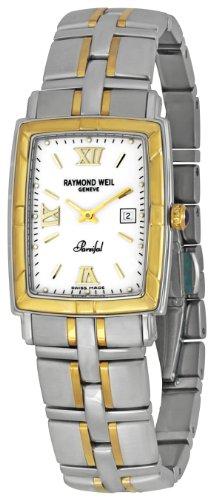 nuovo-raymond-weil-orologio-9340-stg-00307