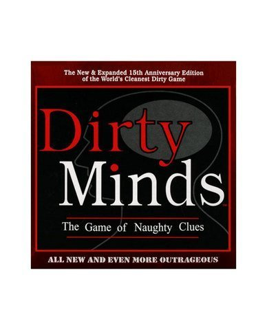deluxe-dirty-mind-game-by-tdc-inc