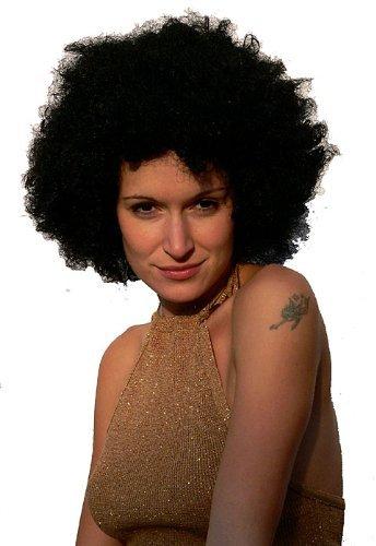 wig-me-up-r-pw0011-p103-party-wig-for-halloween-fancy-dress-cosplay-men-women-big-black-afro-afrowig