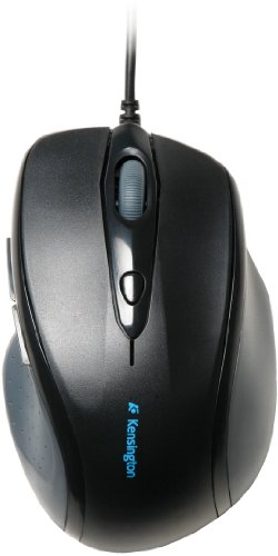 kensington-pro-fit-usb-wired-full-size-maus