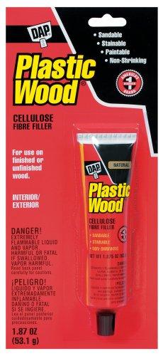 dap-21500-plastic-wood-filler-187-ounce