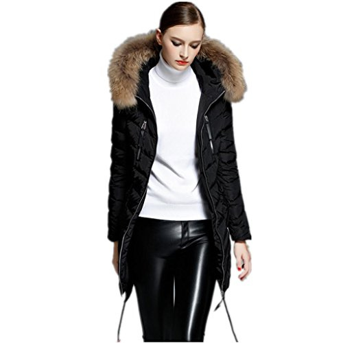 zyqyjgf-verdickte-winter-damen-outwear-unregelmassige-kugelfisch-duck-down-jacke-lange-mantel-fell-k