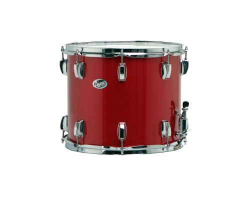 Astro Marching Mr1412S-Rd 14 - Inch Snare Drum