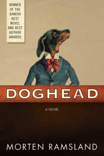 Doghead: A Novel