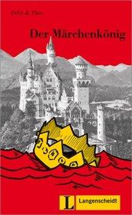 Der Marchenkonig (German Edition)