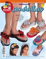 Amazon.com : Revista Manualidades Crea Tu Propio Proyecto -167