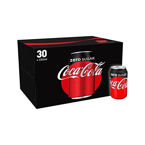 coca-cola-zero-30-x-330ml