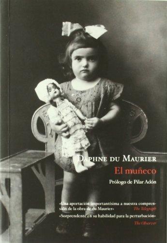 el-muneco-narrativa-fabulas-albion