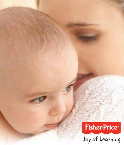 Imagen 11 de Fisher-Price - W2620  - Gimnasio abierto para animales [Importado de Alemania] (Mattel)