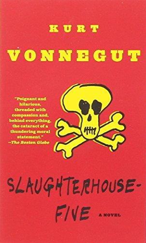 Image of Slaughterhouse-Five