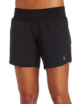 Superb range of Run products Womens Shorts at Wiggle, the online cycle, run, swim & tri shop! Collect+ and Next Day delivery available in UK. FREE worldwide delivery available.