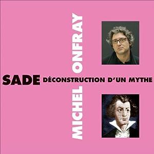 Sade Speech