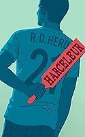 Harceleur