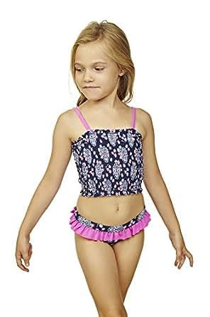 Amazon.com: Raisins Girls Spin Into Sugar Summer Lovin' Set 4-6X-4-R15
