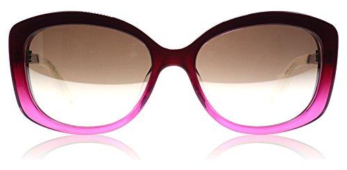 occhiali-da-sole-christian-dior-diorextase2-c56-kwt-nq