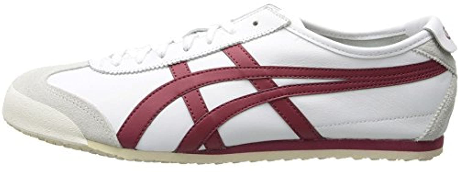 onitsuka tiger mexico 66 dark forest ultimate 400